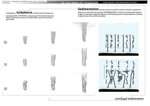 presentation_06_11_2008_img3