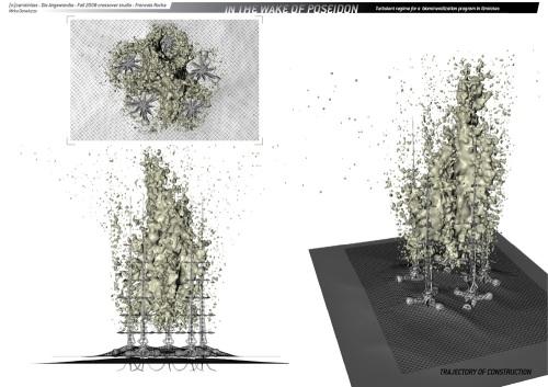presentation_06_11_2008_img4