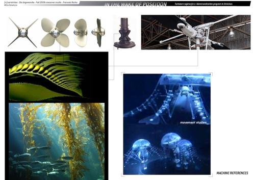 presentation_06_11_2008_img6